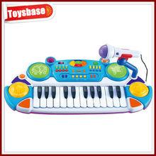 Kids musical organ