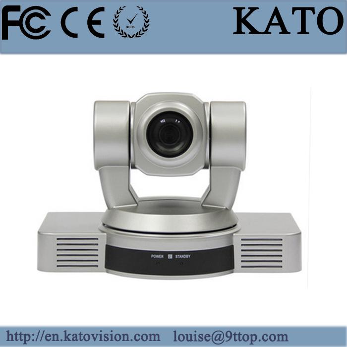 Web konferans sistemi için <span class=keywords><strong>USB</strong></span> 3.0 telepresence UVC Video Konferans Kamera
