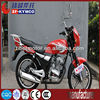 Best selling automatic 125cc top seller motorcycle ZF125-2A(II)