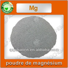 hot sale MG for fireworks pure magnesium powder for sale