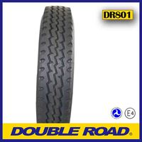 top brand all position cheap tire wholesale