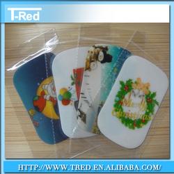 accessories for car pu gel sticky anti slip pad