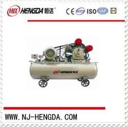 high pressure air compressor for sale