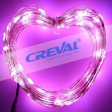 Led wedding light table centerpieces for wedding decoration