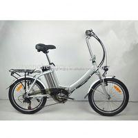 Lithium Battery enviromentally Friendly 400cc dirt bike for global Market