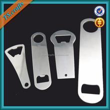 Cheap metal bottle openers,beer bottle opener parts,custom bottle opener
