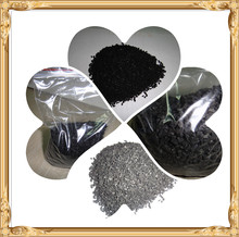 Good price recycled rubber granules for running track