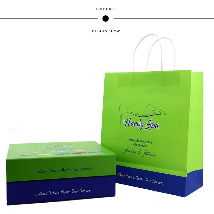 skin care packaging18.jpg