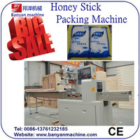 Automatic Wet Towel Horizontal Flow Packing Machine/0086-18321225863