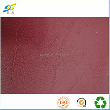 0.7mm #8035 pvc artificial leather for sofa upholstery