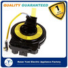Clock Spring 93490-2H200 934902H200 CLOCKSPRING CLOCK SPRING AIRBAG AIR BAG SPIRAL CABLE SUB-ASSY Steering wheel with airbag