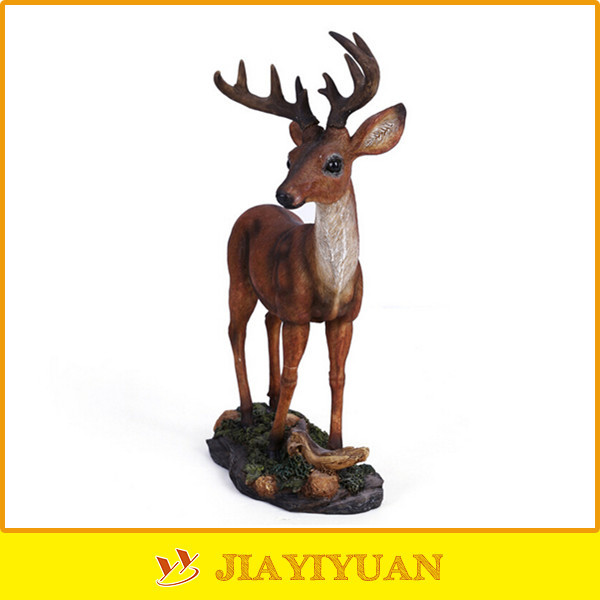 Outdoor Deer Statues Deer Statues Outdoor Deer