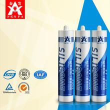 Non-toxic waterproof sealant FF-3661