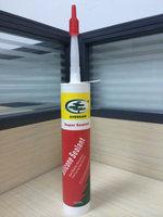 300ml 590ml Evergain G-620 Fast-Drying Acidic general purpose Silicone Sealant