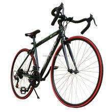 2015 precio buena bicicleta de carretera para venta al por mayor, bisiklet de bicicleta de carretera