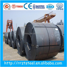 HR Coil ! ! ! hot rolled coil & hot rolled steel coil price & hot rolled steel plate