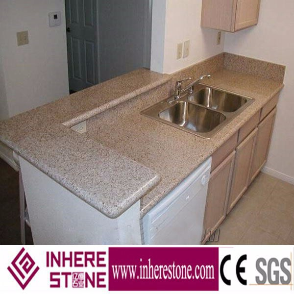 Chinese granite,granite stone,granite tiles 60x60 (5).jpg