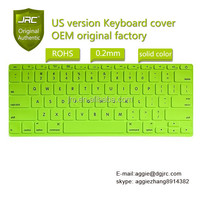 """For MacBook Air 13"""" ,Silicone Keyboard Cover"""
