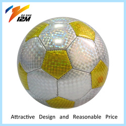 Customized style mini size 2 football