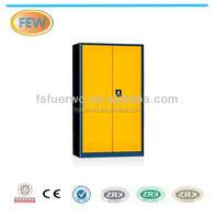 knock down office furniture china cabinet metal cupboard names furniture stores
