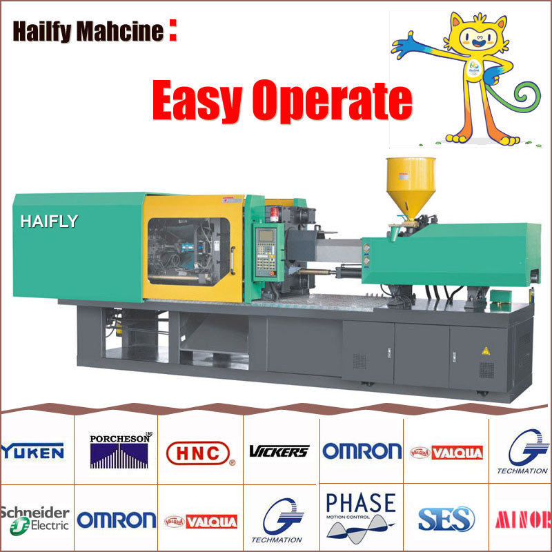 injection machine for sale