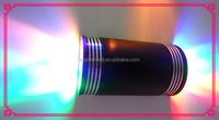 2014 Alibaba Express China shine up and down wall light / indoor LED Up and Down Wall Lighting / stair Wall Lighting