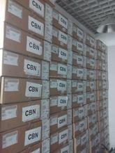 Cisco network card expansion router module SPA-4XT3/E3, 100%original