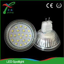 21 pieces SMD2835 leds and wholesale price spotlight