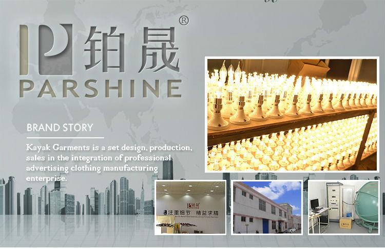 china cabinet light bulbs 1
