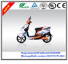 Cheap High speed 350W/500W motor scooter Electrial Scooter/Electrial Motorcycle