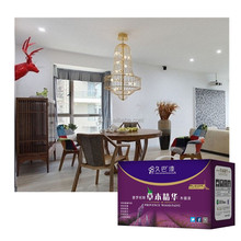 LLP Water And Stain Repellent Nano Protective Wood Coating