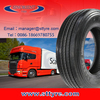 High Quality Truck Tire 17.5 For European Market