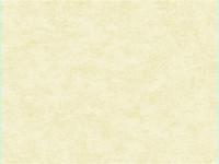 Newest 2014 Top Fashion walls wallpaper rolls non-woven Wallpaper home decor/improvement 01-0201