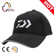 100% Cotton Customized baseball cap safety helmet
