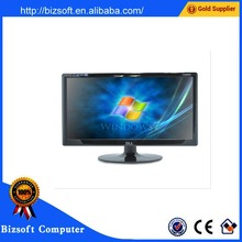 """High Definition! LE2208S 21.5"""" LED displayer / 21.5 inch LED monitor"""