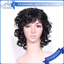 Looking for exclusive distributor adjustable weave making mesh wig caps,blonde long wig,curly afro wig