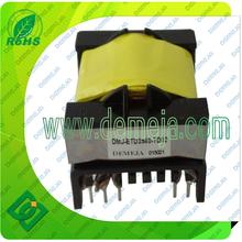 ETD39 High Frenquency power Transformer 220v 24v 500w