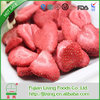 FD DRYING FOOD (FD STRAWBERRY) - 2015 HOT SELLING FOOD