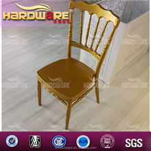 Stack cheap banquet chairs for sale/used hotel chiavari chairs for sales/event chiavari chairs