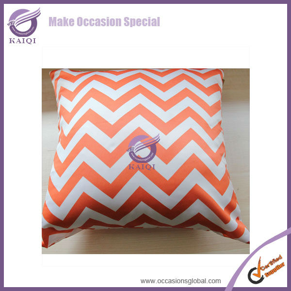 hand made custom cushion cover /cushion home decor