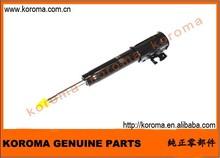 SHOCK ABSORBER FOR SUZUKI GRAND VITARA XL-7/GRAND ESCUDO H27A 334195 41068-65D11/65D20/65D21/65D30 41601-52D00/54J00