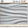 800mm wall paper 3D bedroom wallpaper
