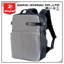 Mens&Womens Business College School Computer Bag Laptop Backpack