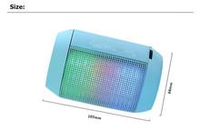 Bluetooth Wireless Speaker Mini Portable Super Bass For Smartphone Tablet MP3 PC
