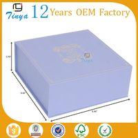 plain purple cardboard cake boxes uk