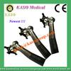KASO Dental Titanium E-generator LED High Speed Handpiece KS-EL04