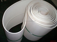 cotton flat conveyor belt