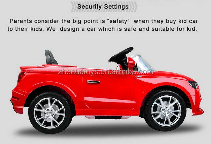 audi a3 licence voiture voiture lectrique pour enfants 12 v t l commande jouet lectrique de. Black Bedroom Furniture Sets. Home Design Ideas