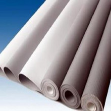 waterproof roof membrane waterproof asphalt membrane polyester reinforced waterproofing membrane with great price