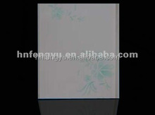 PVC ceiling panel manufacturer in linyi city
